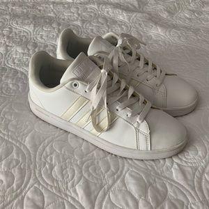 Adidas Cloudform Shoes Size 8.5